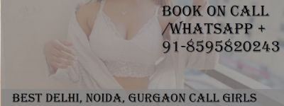 Create best intercourse moments with Pitampura escorts and they will give girlfriend experience and full pleasure of sex full night. Just call and book Pitampura call girls. for more visit : https://bastservice.com/escort-service-pitampura/