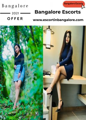 We provide a wide collection of amazing and sexy Bangalore escorts who are available all the time to make you feel like heaven. You can call for our nice girls anytime who will comfort you in your way and provide you emotional support to relieve your stress.https://www.escortinbangalore.com/