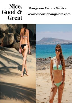 We are the only Bangalore escorts service who can help you at any time of the day and bring the best girl at the most affordable price. We are known for making swift decisions with superior intelligence to help your troubled mind and providing the most satisfying and pleasurable moments with sexy girls. https://escortinbangalore.com/