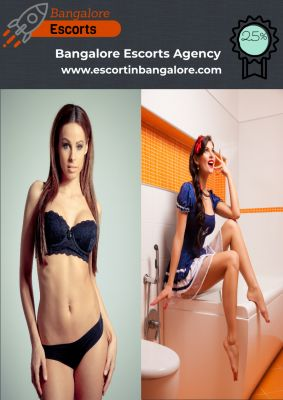 We are the best Escort and call girls Bangalore offering Bangalore Escorts Agency at the very lost cost of price. Bangalore is one of the urban towns in India. Bangalore is also one of the most popular areas; hence it has tremendous importance in public and a lot of individuals visit Bangalore on consistent basis and sometimes.https://escortinbangalore.com/