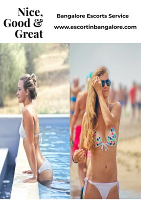 We are the only Bangalore escorts service who can help you at any time of the day and bring the best girl at the most affordable price. We are known for making swift decisions with superior intelligence to help your troubled mind and providing the most satisfying and pleasurable moments with sexy girls.