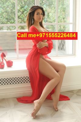 Indian call girls in fujairah +971555226484 (out call only)  you are arriving in Indian Escorts Fujairah for business talks. After the event, (+971) 555226484 you return to the hotel, and the question is what to do? So why not call the escort agency Indian Fujairah fuj Escorts and not to Organize to itself a pleasant tour of the city accompanied by a lady,(+971) 555226484 perfect in all respects, Indian Escorts in Fujairah Fuj able to keep the conversation on any topic Solid car, russian escorts Fujairah expensive suits, stylish watch and a great companion - a number in which there is no violation of logic.