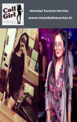 Our Mumbai Escorts Service is independent to bring sexual girls for your pleasure. Our Escort Service ensures that you get complete and satisfactory pleasures by extensively offering the best-enchanted Mumbai escort girls with beautiful-looking bodies. https://mumbaiescortsx.in/