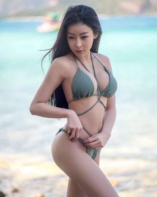 Most Beautiful College Models are available in Dubai