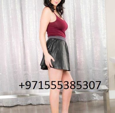 Book your Call? 0555385307 favorite Call Girls at AbU DhaBI Escorts is a very simple and quick task. We bring all sorts of substances in just a call away Call/Whatsapp 0555385307 AbU DhaBI Independent Escorts Call Call Girls  Abu Dhabi( +971555385307 ) Female Escort In AbU DhaBI Call Girls  Abu Dhabi( +971555385307 ) Call Girls In AbU DhaBI 0557460318 Female Escort In AbU DhaBI Call Girls Abu Dhabi ( +971555385307 ) Call Girls In AbU DhaBI UAE.   Rate Abu Dhabi Escorts Service  Services    Out Call 1 Hour   1000 AED 2 Hours   1200 AED 3 Hours   1500 AED Full Night 2000 AED  MORE VISIT OUR SITE  https://soviamirza.com/  https://soviamirza.com/indian-escorts-abu-dhabi.html