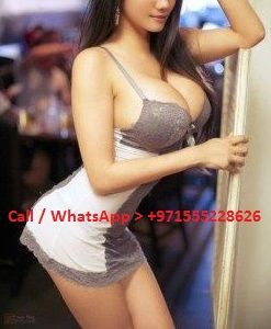 Indian call girls in Dubai !!$!! O555228626 !!%!! Escort Girl In Palm Jebel Dubai UAE, You can also go for a safe threesome because nobody is prudish and won't restrict your desires even if you have only one hour. Dubai Call Girls, Call Girls In Dubai, Dubai Escorts, Escorts In Dubai, Escort Girl Dubai, Dubai Escort Girls, Dubai Escort Girls Service. Escort Service In Dubai, Dubai Call Girl Service, Call Girl Service In Dubai, Indian Escort Girl In Dubai, If you come to the Arabic territory only to spend time with Emirates Hills girl to show The Gardens shopping mall, you will get the best deals. Premium stuff sticks with them like sandpaper. And not to forget the unforgettable Al Sufouh or Umm Suqeim massage Dubai. You can also have high erotic time with special Business Bay call girls after or before the job meeting. https://dubaisexyescorts.com/