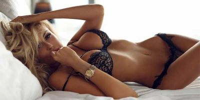 Get brilliant fun and satisfaction with hot Independent Escorts in Delhi and gain some stunning experiences with them, these escorts are available 24x7 for their clients to satisfy their dreams and most monstrous longings. For booking, Call Now @ 9667073373.  http://cheapdelhiescorts.freeescortsite.com/blog/detail/stunning-paharganj-escorts-for-fun-pleasure-9667073373/  https://bit.ly/3B6Qgtz