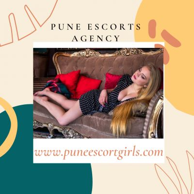 Book sexy and lovely call girls in Pune city. Pune escorts have all type girls available here.  Pune escorts agency provides sexy call girls for your night fun.   http://www.puneescortgirls.com/