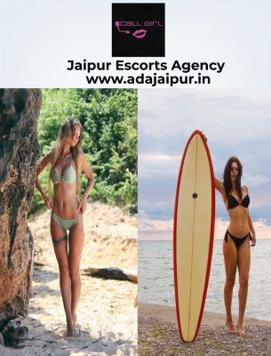 Jaipur escort agency environment show the wonder rural and urban regions link let you to feel outing with gorgeous one. https://adajaipur.in