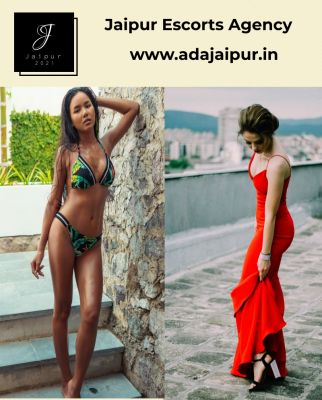 Jaipur escorts agency are there to fulfill any wild or erotic sex demand in the most exhilarating manner. Sexy, beautiful, well-educated and confident are few traits which can best describe their personality. https://adajaipur.in/
