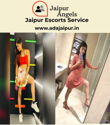 Jaipur Escorts Service is one of the top most  escorts agency in Jaipur. You can choose here many profiles of call girls for your night fun. Enjoy and get full satisfaction with Jaipur call girls. https://www.adajaipur.in/