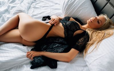 Hello everyone, I am Sonam Sharma from Delhi Escorts service; I am here for making your day or night lusting, and super exciting with erotic way. I have a sexy and bold figure with blue eyes which is melting your mood.  Source URL: -    https://www.delhiescorts.club/