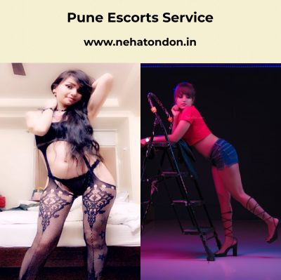 Pune escorts service are very secure and your identity also be concil. we have Independent escorts, college girls etc choose a girl according to your taste and enjoy with her at affordable price with fase and safe service. http://www.nehatondon.in/