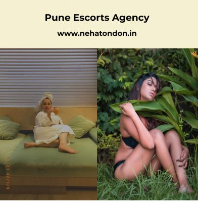 Looking for an pune escort agency, High Profile Escorts in Pune, Celebrity Escorts, VIP escorts, Female Escorts, Call Girls, Escorts Agency in Pune 24x7. http://www.nehatondon.in/
