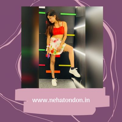 Nehatondon offering Pune Independent Escorts Service for your entertainment, Pune escorts agency are the most popular agency in all over the Pune city. Pune escorts deliver beautifull call girl at your home for your night fun.http://www.nehatondon.in/