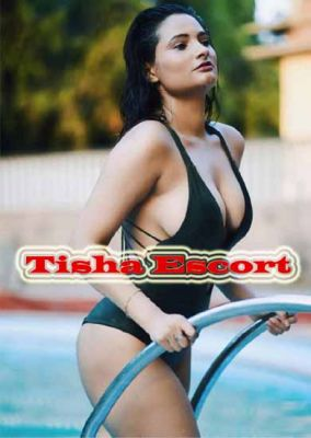 In today's era,Ghaziabad Escorts is additional of a desire and there's little doubt with this reality. One will be all that simple during this term.  https://tishaescortgirls.webnode.com/ https://tishaescortgirls.hatenablog.com/ https://college-call-girls.mystrikingly.com/ http://www.tishaescort.com/gurgaon.html http://www.tishaescort.com/mahipalpur.html
