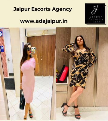 Jaipur escorts agency is available nearby you with a top model and hot girls she knows about all positions in sex life she will make your dream night, come true with full satisfaction she wants to know hoe much horny. https://www.adajaipur.in/