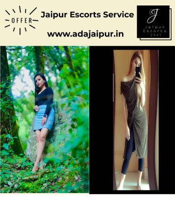 Jaipur escorts service are very secure and your identity also is the council. We have Independent escorts, college girls etc choose a girl according to your taste and enjoy with her at an affordable price with fast and safe service. https://www.adajaipur.in/