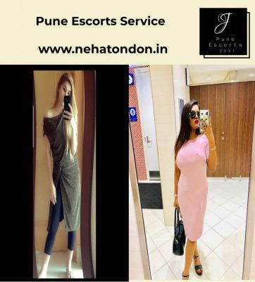 Looking for an pune escort service, High Profile Escorts in Pune, Celebrity Escorts, VIP escorts, Female Escorts, Call Girls, Escorts Agency in Pune 24x7. https://www.nehatondon.in/