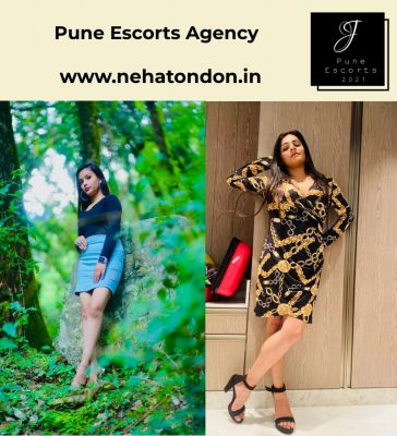 We are the Most popular Pune Escorts Service in India at practical with grand call young ladies at venture get-away area when required. We are really exceptionally glad to get you and fulfilled from our escort and female call young ladies Relationship in Pune. Besides, we offer the best escorts as well as top-notch young ladies as you wish to satisfy your charisma. We are the Best Escort and call young lady Service in Pune to offer you hot and provocative Pune escorts and call young ladies on your prerequisite at your home advance. https://www.nehatondon.in/