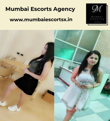 Our escort agency in Mumbai is the most genuine and reliable service which makes all your wishes and the desires complete in only one night. So, don't hesitate to call our no. or you can contact us any time via social media as well as email. http://www.mumbaiescortsx.in