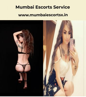 Our Mumbai Escort Service is independent to bring sexual girls for your pleasure. Our Escort Service ensures that you get complete and satisfactory pleasures by extensively offering the best-enchanted Mumbai escort girls with beautiful-looking bodies. https://www.mumbaiescortsx.in/
