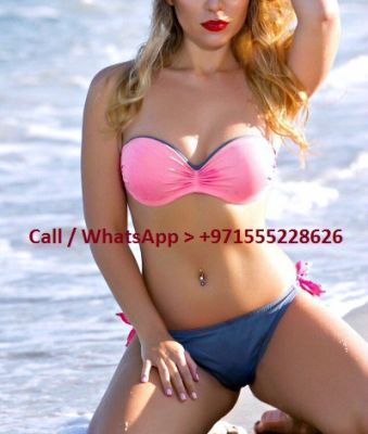 Dubai call girl service +971555228626 call girl service in Dubai UAE Call / WhatsApp > 0555228626, We welcome you to our website UAE Angles escort agency. Are you looking for sexy hot girls in Dubai? Especially the Indian escorts in Dubai, and then you are in the right place. Dubai Escorts, Escorts in Dubai, Dubai call girls, Call Girls In Dubai, Escort Girl DubaiWe are the best escort agency for providing the best India escorts in Dubai. We also have Pakistani escorts in Dubai, hot Indian escorts in Dubai, Cheap Dubai escorts, Erotic Indian escorts and many other types of Asian escorts in Dubai.  Our Indian escort girls are beautifully elegant and young. They are well – talented and now a man's requirements and desires and they know how to make them true. Rates:- 1 Hour Charge:      AED  1000 2 Hours Charge:    AED  1200 3 Hours Charge:    AED  1500 Over night Charge:AED   2000  Call / WhatsApp > +971555228626  Visit Our Website:- https://www.shakilah.com/ https://www.shakilah.com/indian-escorts-dubai/ https://www.zooria.com/ https://www.zooria.com/indian-escorts-dubai.html