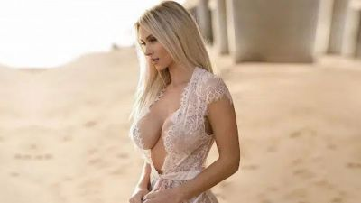 Hello Guys Contact ...+971589010492…. The Best Escort In Ajman,Dubai