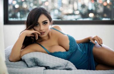 Jaipur Escorts - Exclusive skilled and affordable escorts  https://www.adajaipur.in
