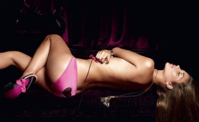 we offer beautiful and stunning girls who need to provide satisfaction in all ways. Moreover, our services are available 24 hours as we are a top-notch Jaipur escort agency in the city. We are a top-notch service so that you could get benefits from our escort girls. https://www.adajaipur.in/