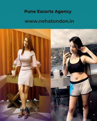 Finding a call-girl who will appreciate your efforts and cherish you are an ardent task, and the Pune escorts agency helps you in your endeavor of finding love and pleasure.https://nehatondon.in/